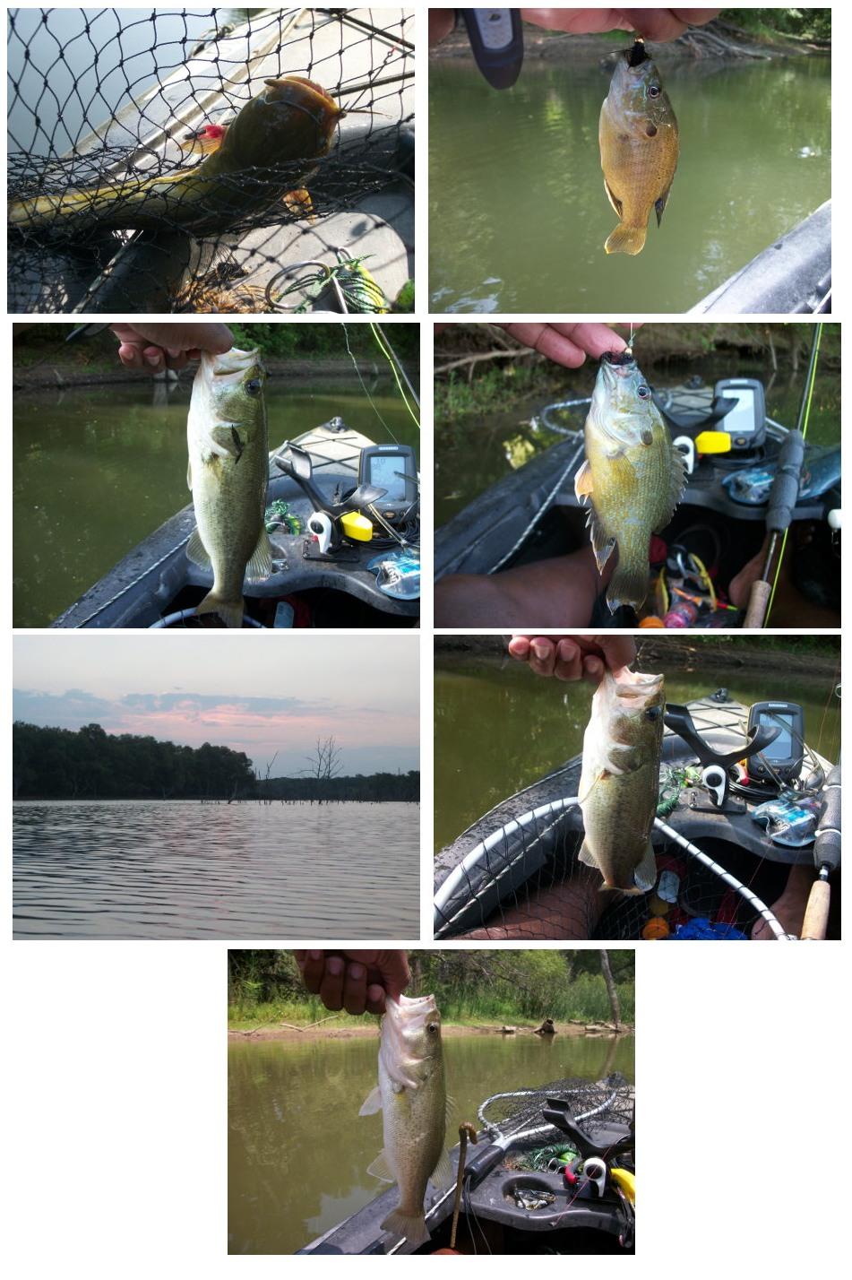 july-18-2011.jpg