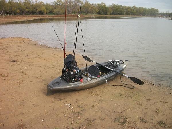 november-16-2011-102_0781.jpg